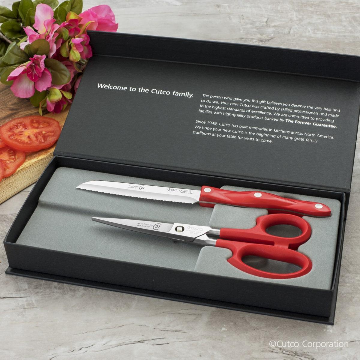 3852RD_v1-fb-min - Sharp Branding Tools
